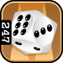247 Backgammon