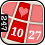 Valentine Roulette