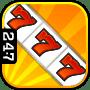 247 Slots