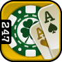 St Patricks Video Poker